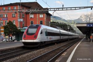 svycarsko_2011_07_25-foto_14701