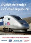 kniha-rychla-zeleznice-titulni-stranka