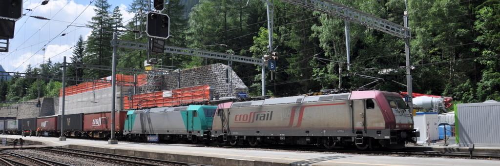 """""""Modernizace tratím škodí, s rychlovlaky budeme 60 let za Francií,"""" říká expert"""